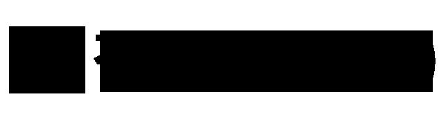 진산아스콘(주)
